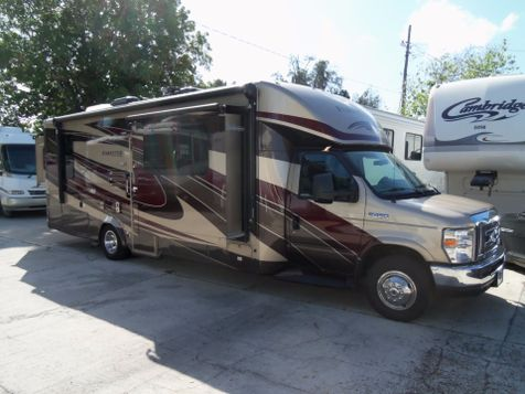 2017 Forest River FORESTER 2801QS in Palmetto, FL