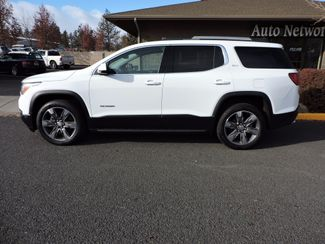 2017 GMC Acadia SLT-2 New Body Bend, Oregon 1