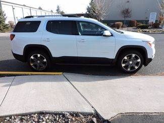 2017 GMC Acadia SLT-2 New Body Bend, Oregon 3