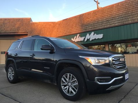 2017 GMC Acadia SLE in Dickinson, ND
