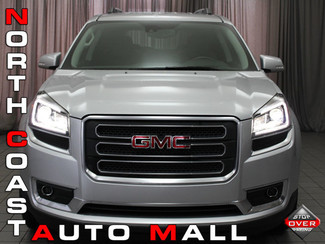 2017 GMC Acadia Limited AWD 4dr Limited in Akron, OH