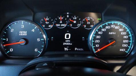 2017 GMC Sierra 1500 6.2L Denali | Lubbock, Texas | Classic Motor Cars in Lubbock, Texas