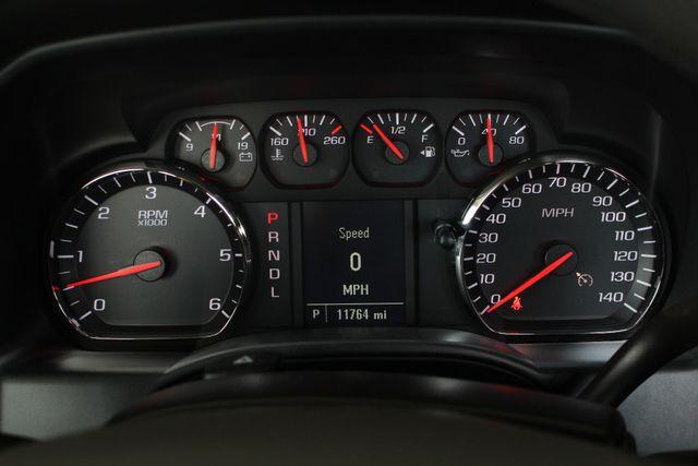 2017 GMC Sierra 1500 REG CAB Long Bed RWD - 5.3L V8 - 1 OWNER! Mooresville , NC 7