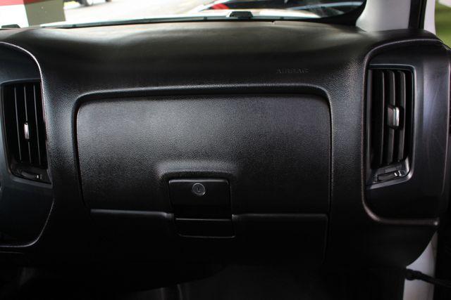 2017 GMC Sierra 1500 REG CAB Long Bed RWD - 5.3L V8 - 1 OWNER! Mooresville , NC 5