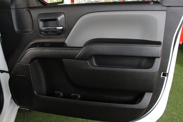 2017 GMC Sierra 1500 REG CAB Long Bed RWD - 5.3L V8 - 1 OWNER! Mooresville , NC 33