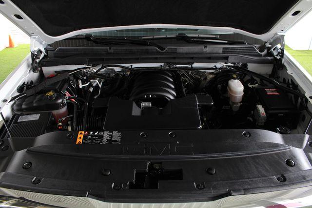2017 GMC Sierra 1500 REG CAB Long Bed RWD - 5.3L V8 - 1 OWNER! Mooresville , NC 34