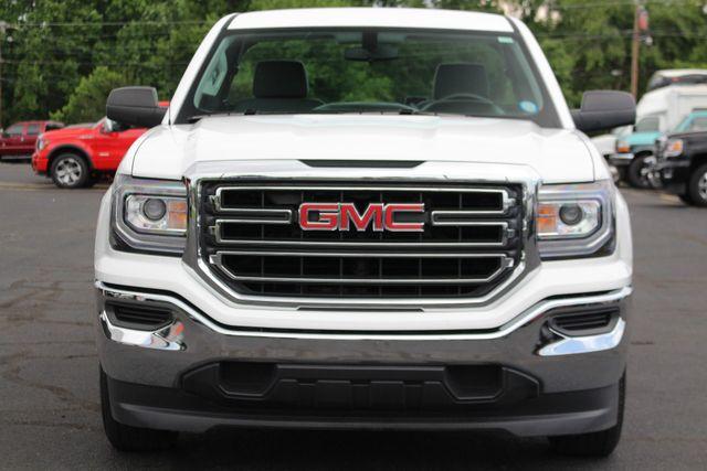 2017 GMC Sierra 1500 REG CAB Long Bed RWD - 5.3L V8 - 1 OWNER! Mooresville , NC 12