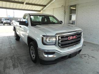 2017 GMC Sierra 1500 in New Braunfels, TX