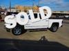 2017 GMC Sierra 1500 SLT Crew Cab Z71 4x4 6.2 liter engine Sulphur Springs, Texas