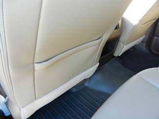 2017 GMC Sierra 1500 SLT Crew Cab Z71 4x4 6.2 liter V8 Sulphur Springs, Texas 23
