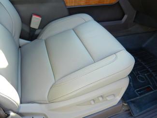 2017 GMC Sierra 1500 SLT Crew Cab Z71 4x4 6.2 liter V8 Sulphur Springs, Texas 29