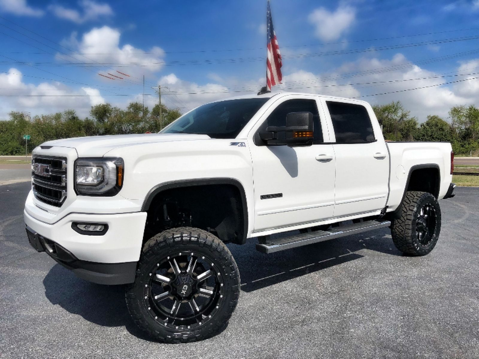 Dodge Dealer Tampa 2019 2020 New Car Release And Reviews