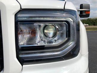 2017 GMC Sierra 1500 ELEVATION LEATHER CREWCAB 4X4 V8   Florida  Bayshore Automotive   in , Florida
