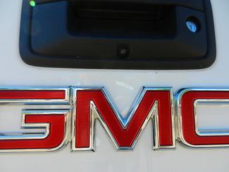 2017 GMC Sierra 2500HD Denali Duramax Diesel 4x4 Sulphur Springs, Texas 10