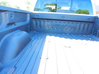 2017 GMC Sierra 2500HD Denali Duramax Diesel 4x4 Sulphur Springs, Texas 14