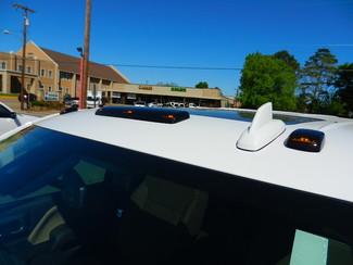 2017 GMC Sierra 2500HD Denali Duramax Diesel 4x4 Sulphur Springs, Texas 18
