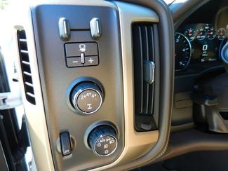2017 GMC Sierra 2500HD Denali Duramax Diesel 4x4 Sulphur Springs, Texas 24
