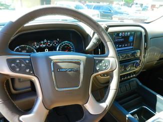 2017 GMC Sierra 2500HD Denali Duramax Diesel 4x4 Sulphur Springs, Texas 25