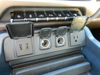 2017 GMC Sierra 2500HD Denali Duramax Diesel 4x4 Sulphur Springs, Texas 31