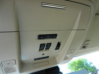 2017 GMC Sierra 2500HD Denali Duramax Diesel 4x4 Sulphur Springs, Texas 35