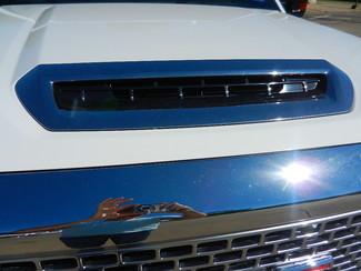2017 GMC Sierra 2500HD Denali Duramax Diesel 4x4 Sulphur Springs, Texas 3