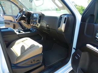 2017 GMC Sierra 2500HD Denali Duramax Diesel 4x4 Sulphur Springs, Texas 44