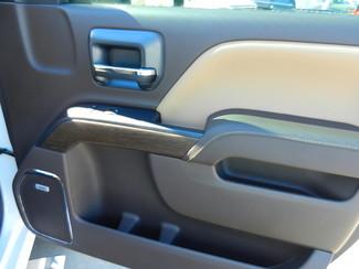 2017 GMC Sierra 2500HD Denali Duramax Diesel 4x4 Sulphur Springs, Texas 45