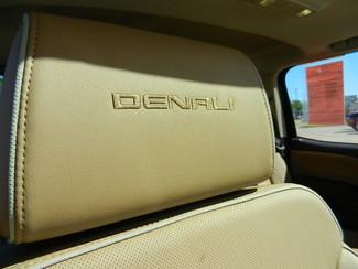2017 GMC Sierra 2500HD Denali Duramax Diesel 4x4 Sulphur Springs, Texas 47