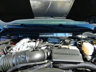 2017 GMC Sierra 2500HD Denali Duramax Diesel 4x4 Sulphur Springs, Texas 48