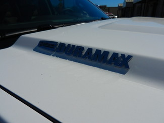 2017 GMC Sierra 2500HD Denali Duramax Diesel 4x4 Sulphur Springs, Texas 4