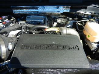 2017 GMC Sierra 2500HD Denali Duramax Diesel 4x4 Sulphur Springs, Texas 49