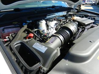 2017 GMC Sierra 2500HD Denali Duramax Diesel 4x4 Sulphur Springs, Texas 51