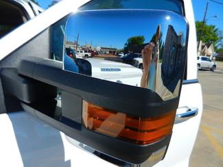 2017 GMC Sierra 2500HD Denali Duramax Diesel 4x4 Sulphur Springs, Texas 52