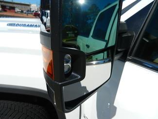 2017 GMC Sierra 2500HD Denali Duramax Diesel 4x4 Sulphur Springs, Texas 53