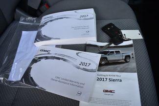 2017 GMC Sierra 2500HD Walker, Louisiana 17