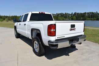2017 GMC Sierra 2500HD Walker, Louisiana 7
