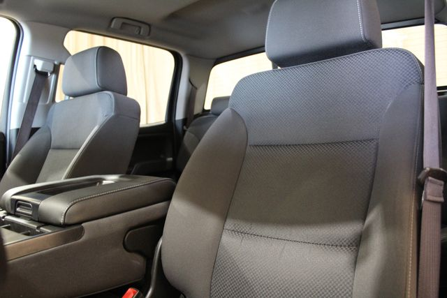 2017 GMC Sierra 3500HD SLE Roscoe, Illinois 18