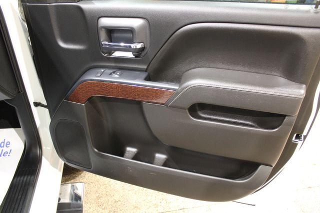 2017 GMC Sierra 3500HD SLE Roscoe, Illinois 25