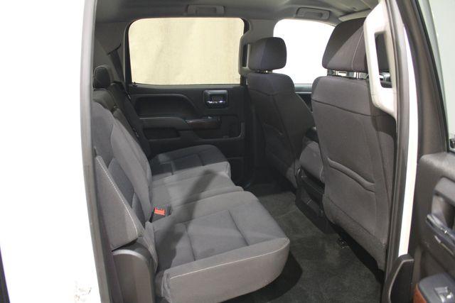 2017 GMC Sierra 3500HD SLE Roscoe, Illinois 21