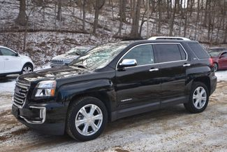 2017 GMC Terrain SLT Naugatuck, Connecticut