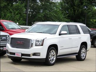 2017 GMC Yukon Denali in Des Moines Iowa