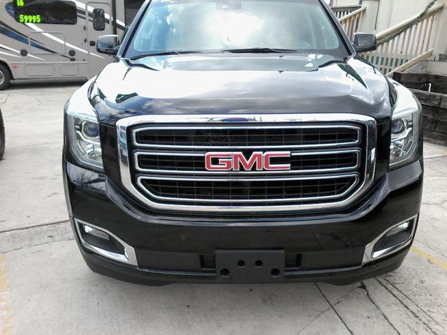 2017 GMC Yukon SLT 4x4 Nav San Antonio, Texas 2