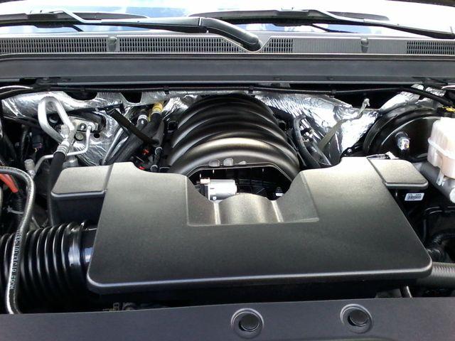 2017 GMC Yukon SLT 4x4 Nav San Antonio, Texas 33