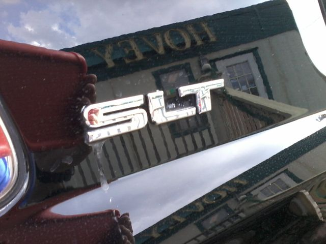 2017 GMC Yukon SLT 4x4 Nav San Antonio, Texas 39
