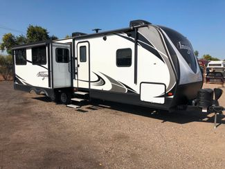 2017 Grand Design Imagine 2950RL   in Surprise-Mesa-Phoenix AZ