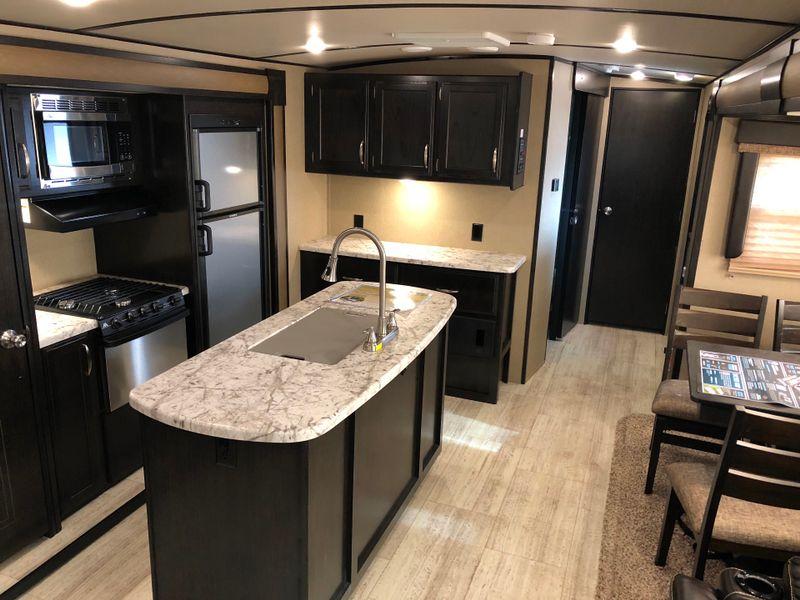 2017 Grand Design Imagine 2950RL   in Phoenix, AZ