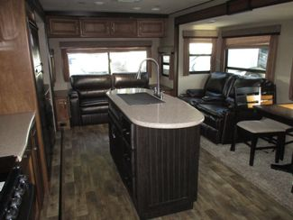 2017 Grand Design Reflection 297RSTS  city Florida  RV World of Hudson Inc  in Hudson, Florida