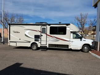 2017 Gulf Stream BT TOURING CRUISER 5291B Albuquerque, New Mexico