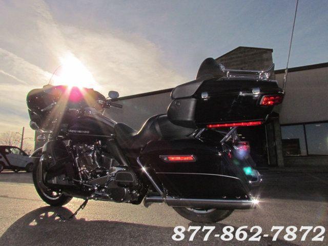 2017 Harley-Davidson ELECTRA GLIDE ULTRA LIMITED FLHTK ULTRA LIMITED FLHTK Chicago, Illinois 5