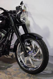 2017 Harley Davidson Fat Boy S FLSTFBS Fatboy S Boynton Beach, FL 1